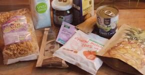 inhalt vegan box glutenfrei-1
