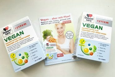 doppelherz system vegan schnelltest
