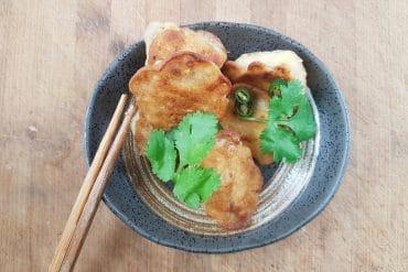 knuspriger-tofu-glutenfrei