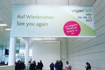 veganfach 2016 köln