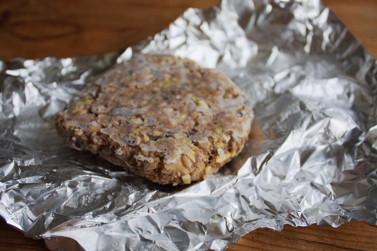 Burger-Pattie-vegan-einfrieren