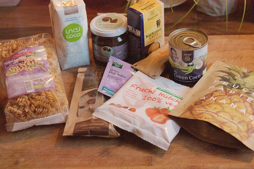 inhalt vegan box glutenfrei-1