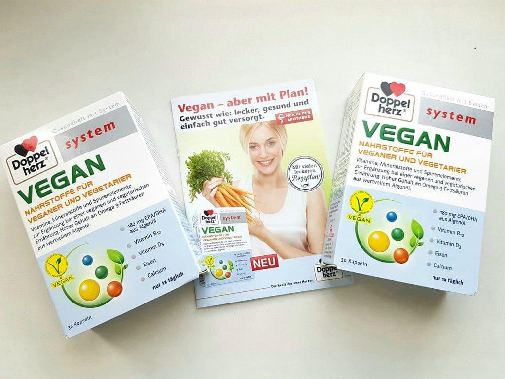 doppelherz-system-vegan-schnelltest