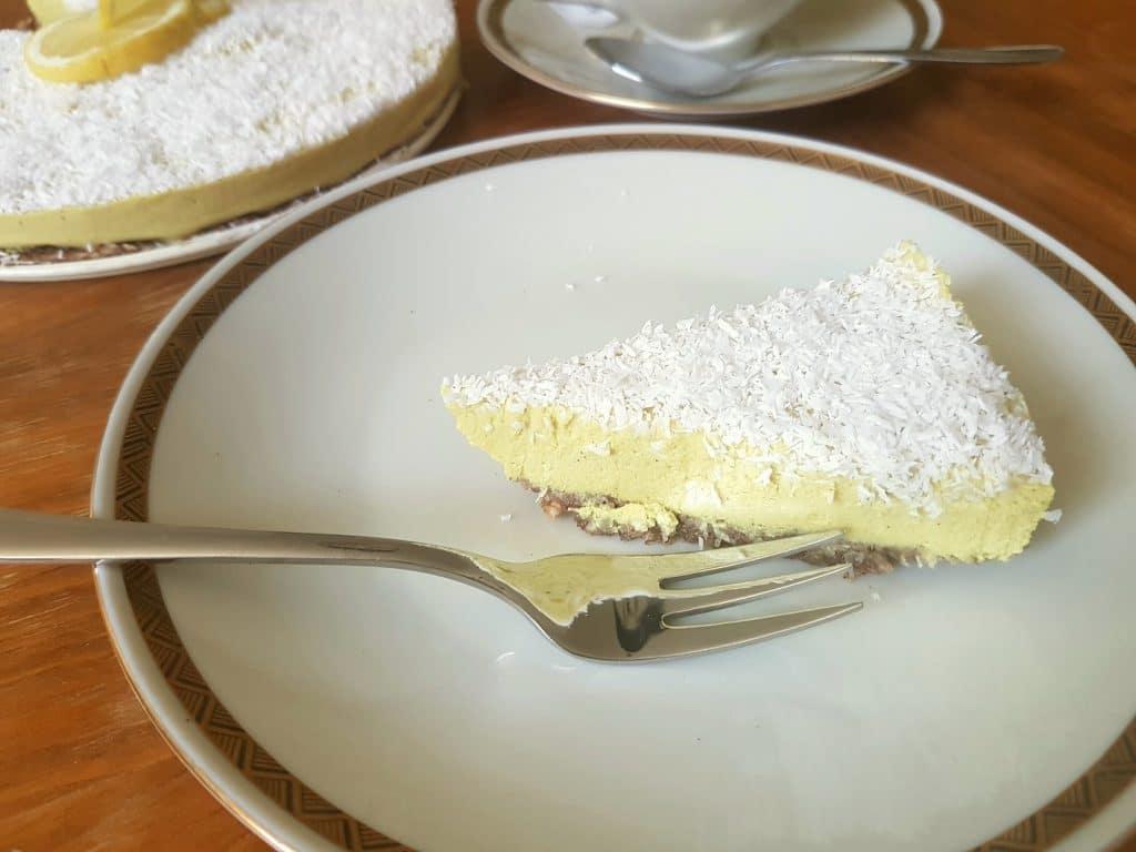 glutenfreier-baobab-zitronen-kuchen