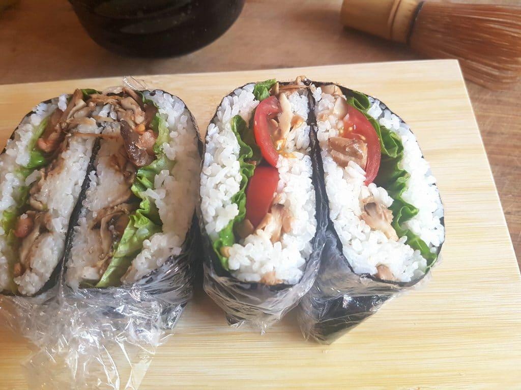 onigirazu-vegan
