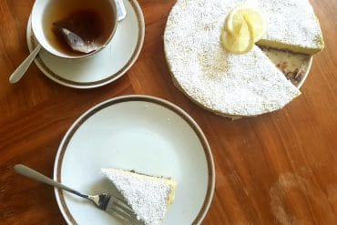 rohveganer-babobab-zitronen-kuchen