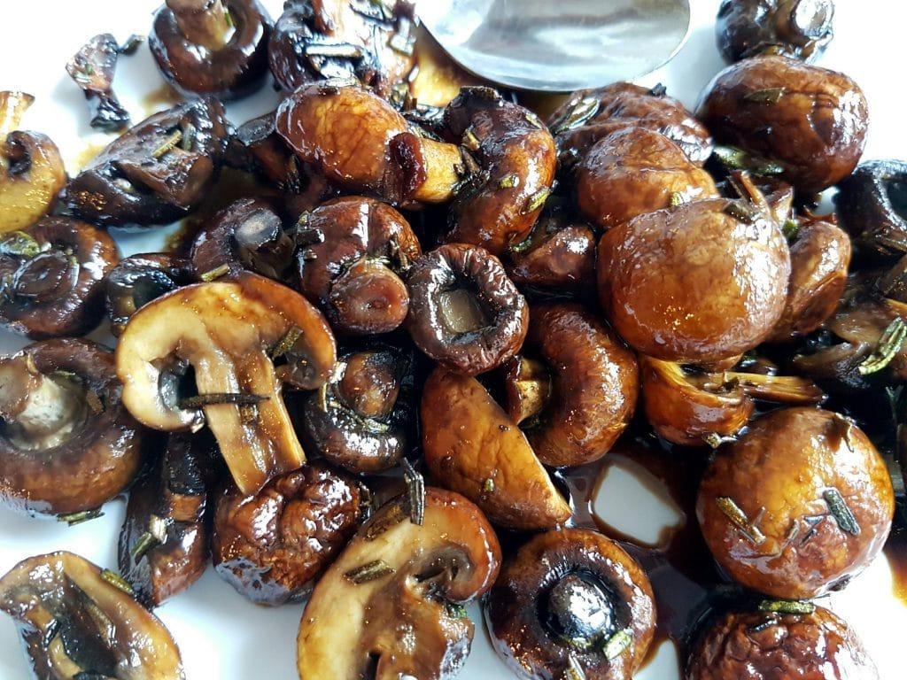 champignon-antipasti-glutenfrei