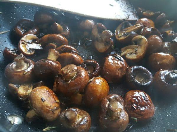 champignon-antipasti-mit-balsamico
