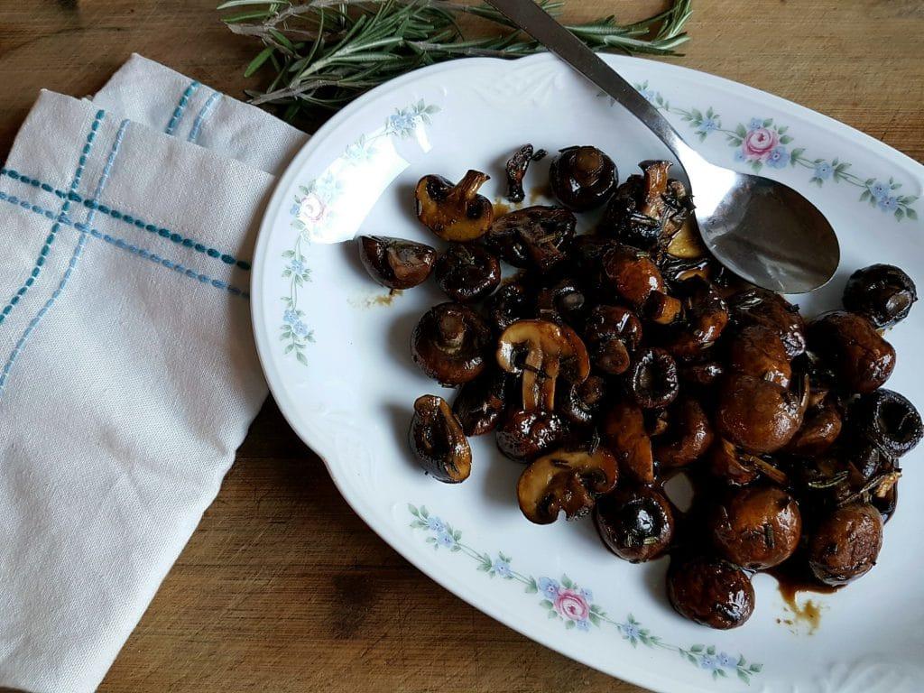 champignon-antipasti-vegan