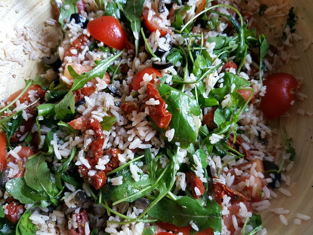 italienischer-reissalat-vegan-und-glutenfrei