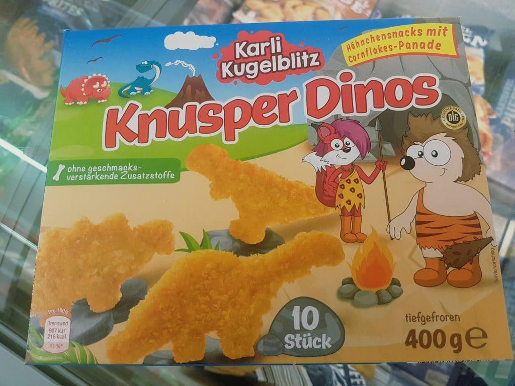 knusperdinos