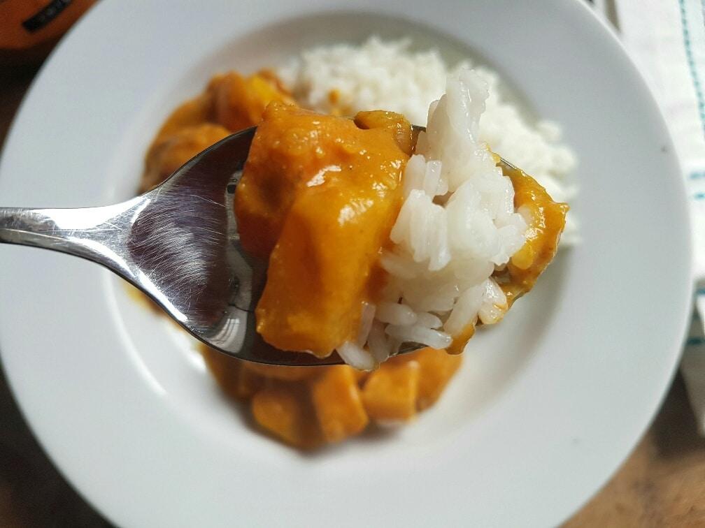 mafé vegan glutenfrei