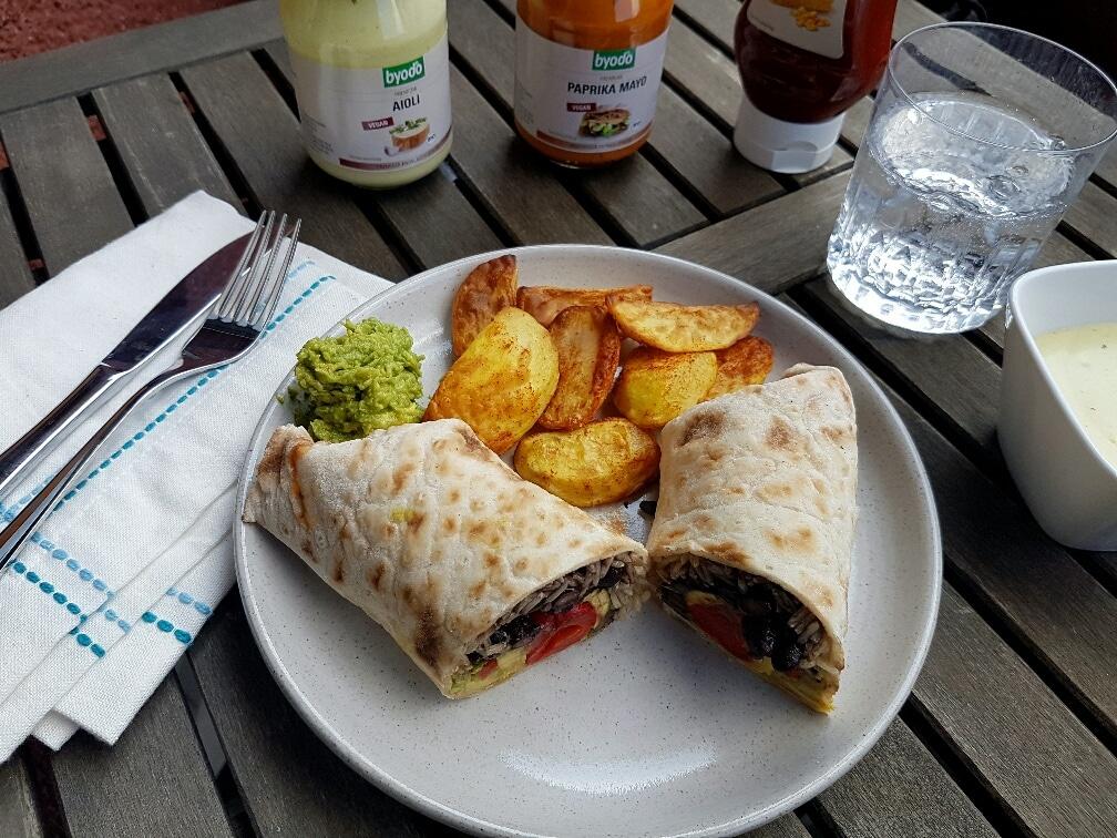 veganer-Burrito-Rezept-byodo