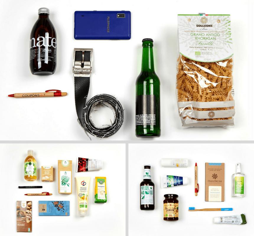 nachhaltige produkte-min