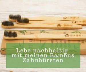 vegane bambus zahnbürsten von ecomonkey