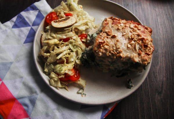 kartoffel-spinat-gratin-vegan-glutenfrei
