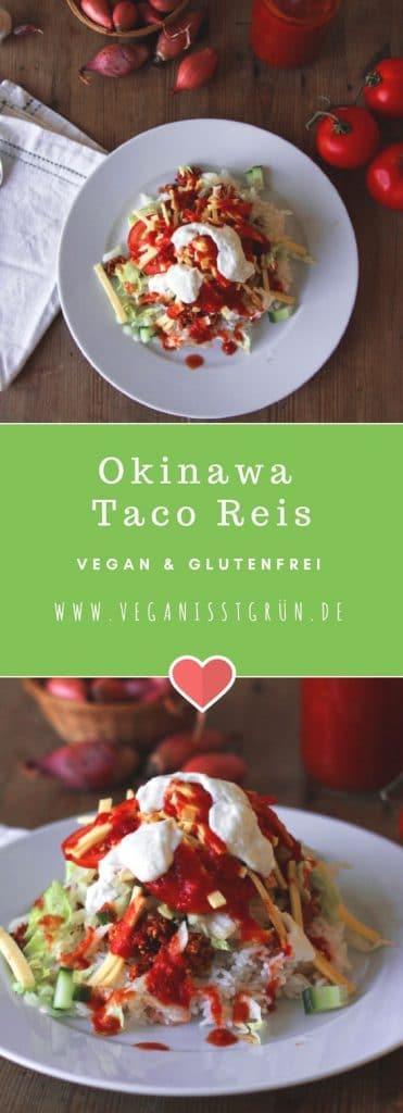 Okinawa Taco Reis tako raisu vegan glutenfrei-min
